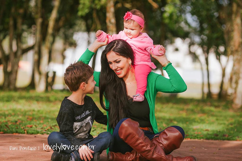 lovelylove-danibonifacio-acompanhamentobebe-newborn-ensaio-book-familia-infantil-gravida-gestante2