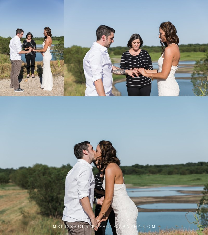 dallas_elopement_photographer_0022