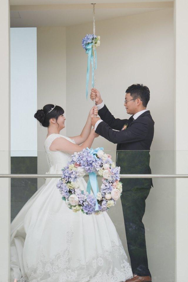 台中婚攝,心之芳庭,婚攝推薦,台北婚攝,婚禮紀錄,PTT婚攝,Chen-20170716-6359