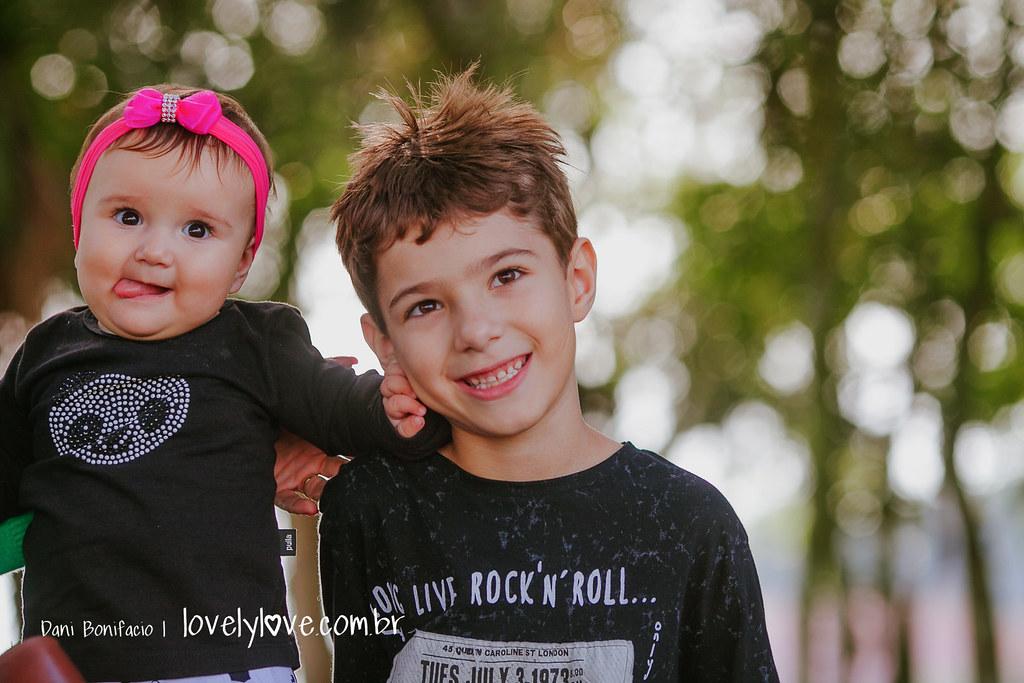 lovelylove-danibonifacio-acompanhamentobebe-newborn-ensaio-book-familia-infantil-gravida-gestante6