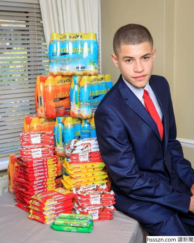 15-year-old-Nathan-Baptiste-north-London-entrepreneur-2_700_876