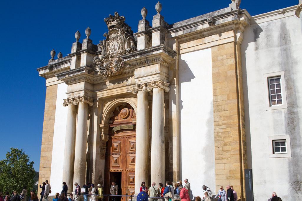 Coimbra 27042017-_MG_0573