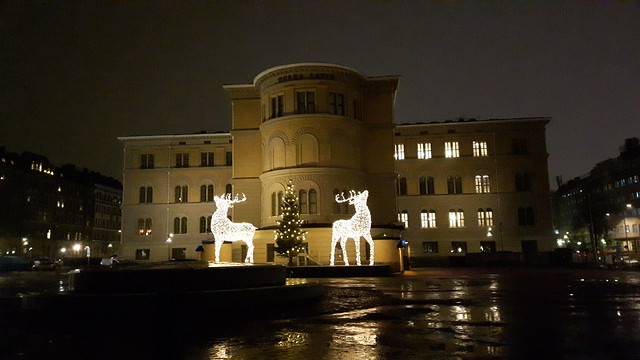 Christmas in Stockholm (9)