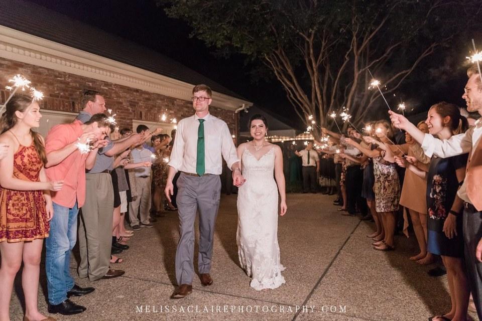 hillsboro_tx_wedding_photographer_0053