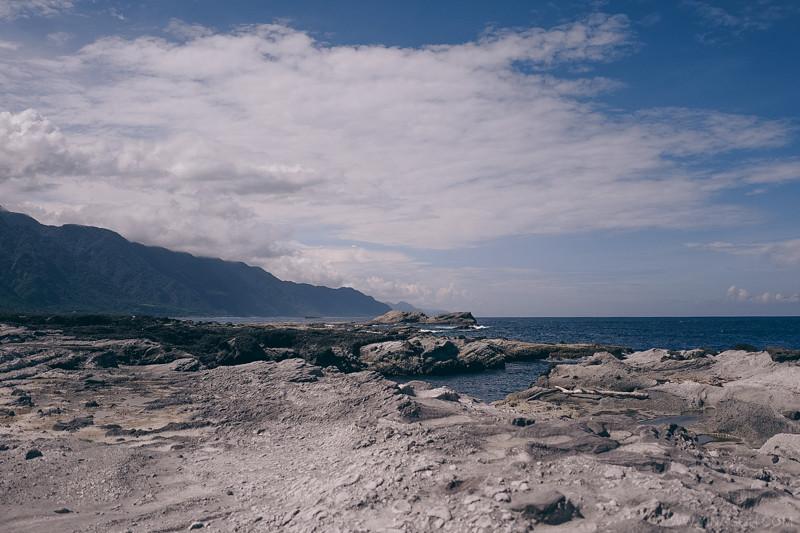 Hualien-Taroko-East-Coast-50