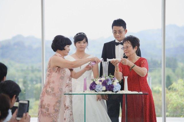 台中婚攝,心之芳庭,婚攝推薦,台北婚攝,婚禮紀錄,PTT婚攝,Chen-20170716-6259