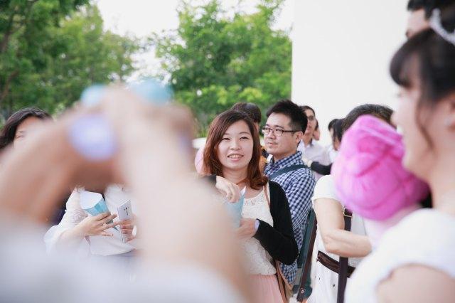 台中婚攝,心之芳庭,婚攝推薦,台北婚攝,婚禮紀錄,PTT婚攝,Chen-20170716-6416
