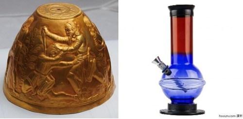 golden pipe 0