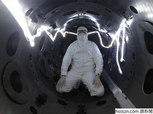 gallery-1501086926-fusion-plasma-google-3_768_576