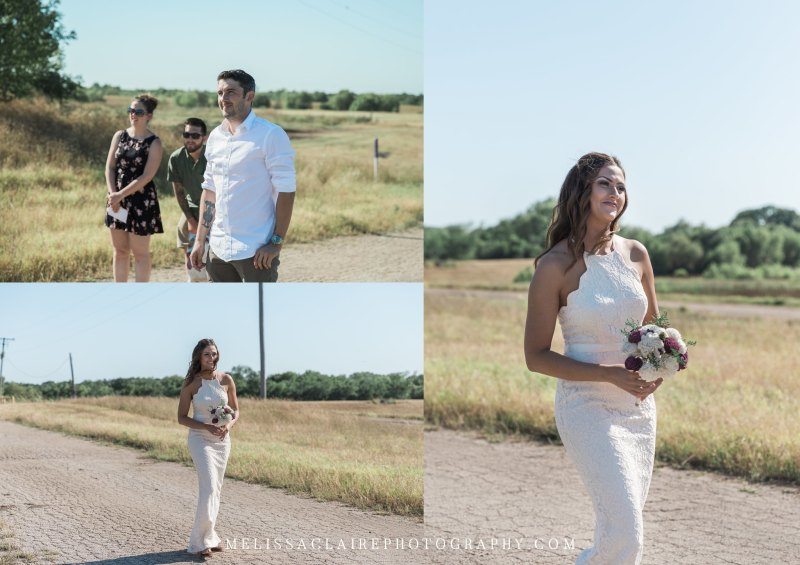 dallas_elopement_photographer_0006