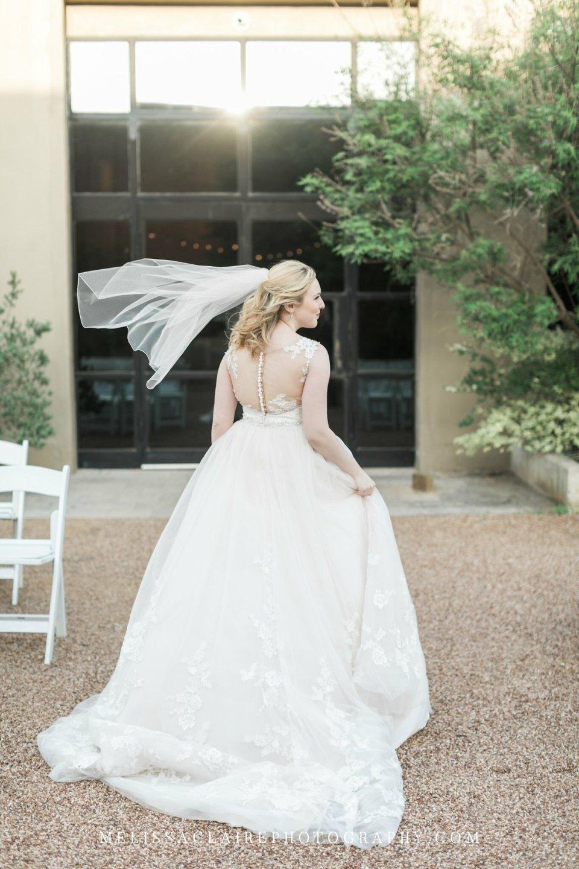 809_at_vickery_wedding_0035