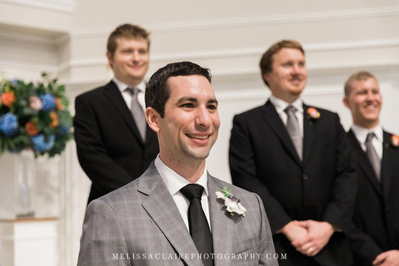 whites_chapel_UMC_southlake_wedding-26