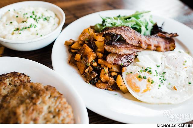 The Smith Breakfast-20