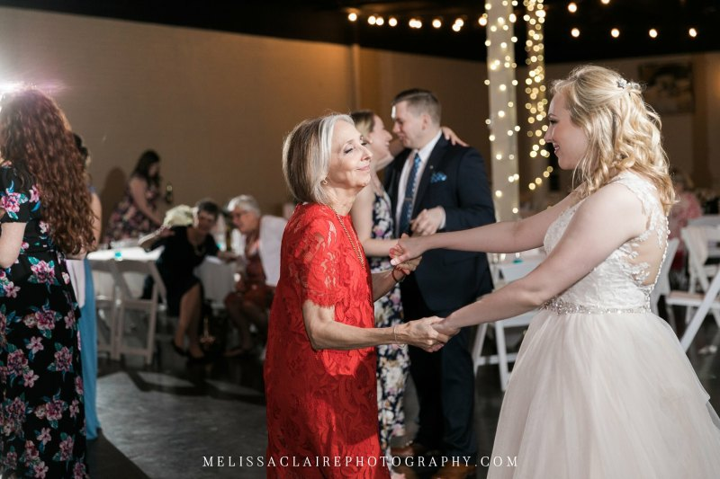 809_at_vickery_wedding_0055