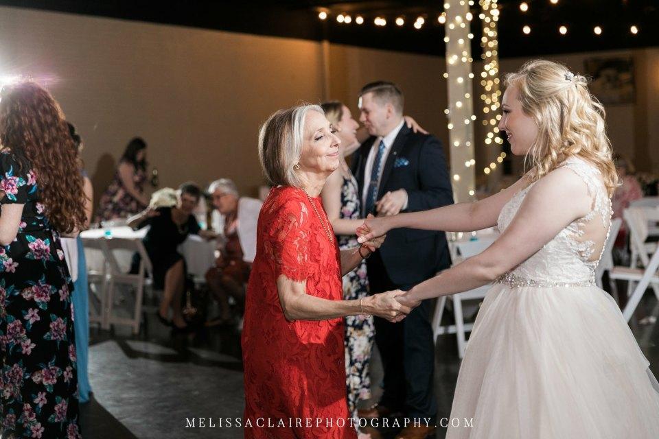 809_at_vickery_wedding_0055