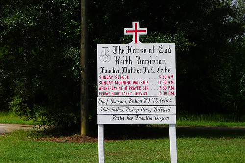 The House of God Centenary-001