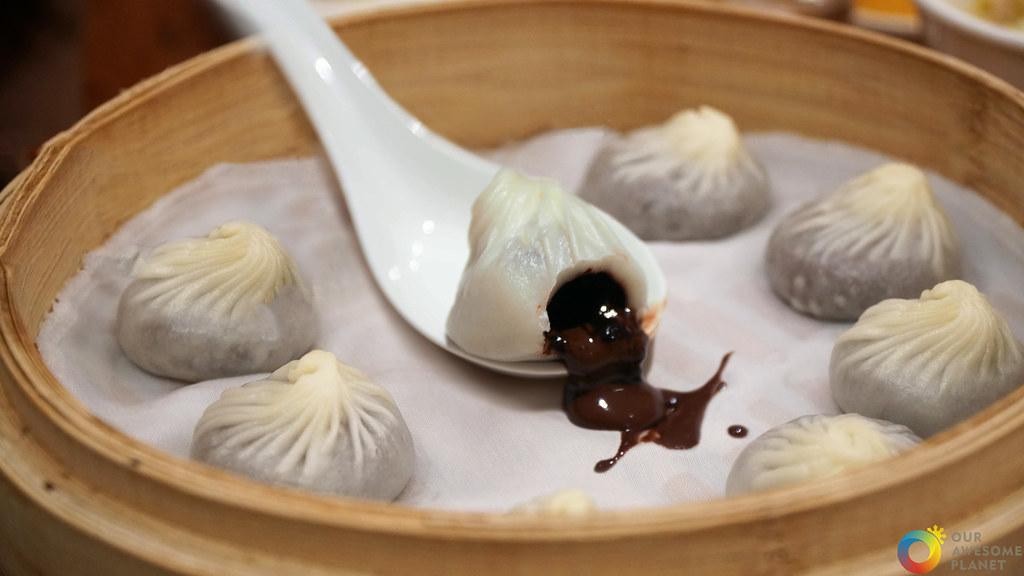 Din Tai Fung4