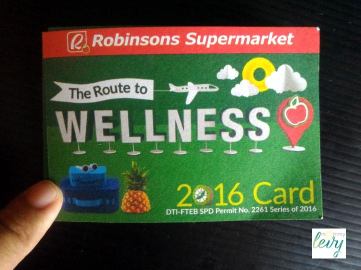 Rob Wellness 11_zpsy7xwmrhq