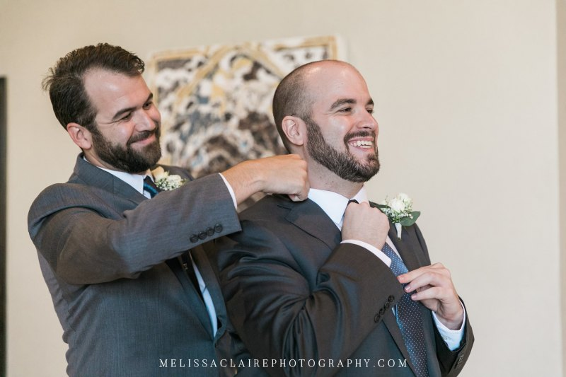 809_at_vickery_wedding_0005