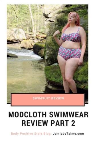 Body Positive Style Blog_ JamieJeTaime.com-12
