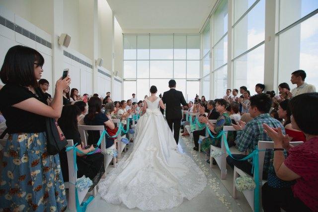 台中婚攝,心之芳庭,婚攝推薦,台北婚攝,婚禮紀錄,PTT婚攝,Chen-20170716-6070
