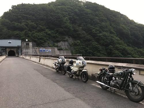写真 2017-07-15 5 47 10