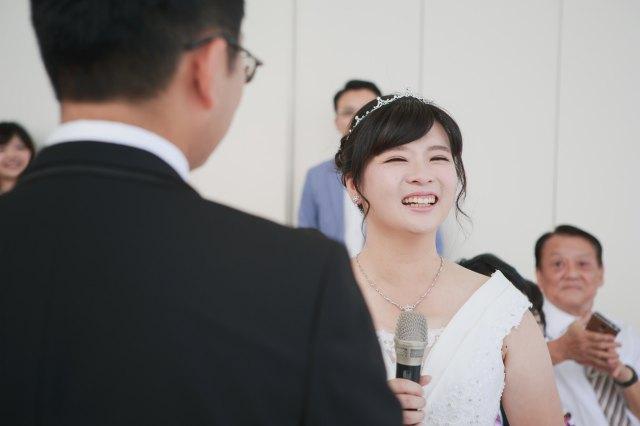 台中婚攝,心之芳庭,婚攝推薦,台北婚攝,婚禮紀錄,PTT婚攝,Chen-20170716-6153