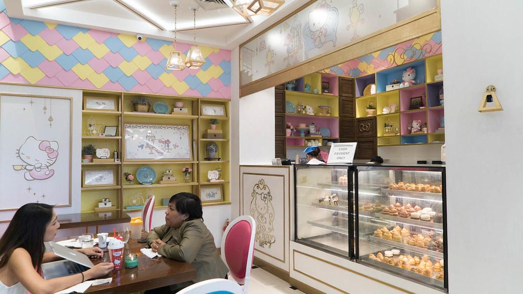 hkcafe-uptown5