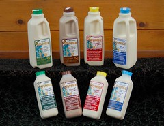 soymilks_productimage