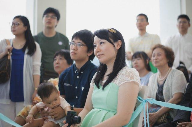 台中婚攝,心之芳庭,婚攝推薦,台北婚攝,婚禮紀錄,PTT婚攝,Chen-20170716-6144