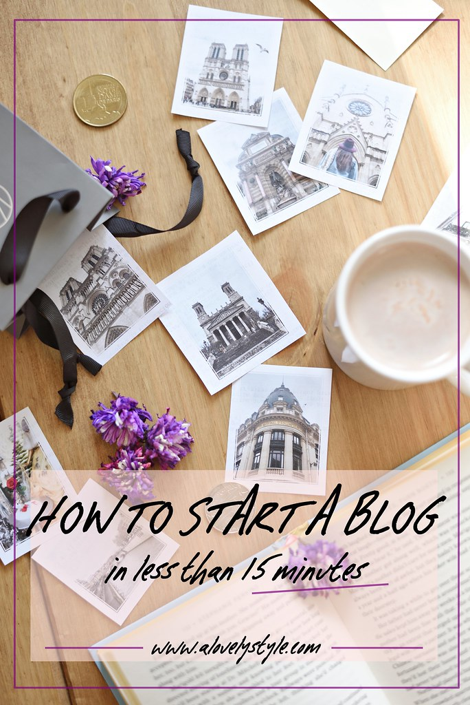 how-to-start-a-blog-bluehost-blogger-fashionblogger-guide-easyway