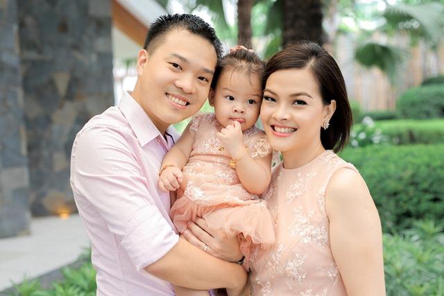 family (33)