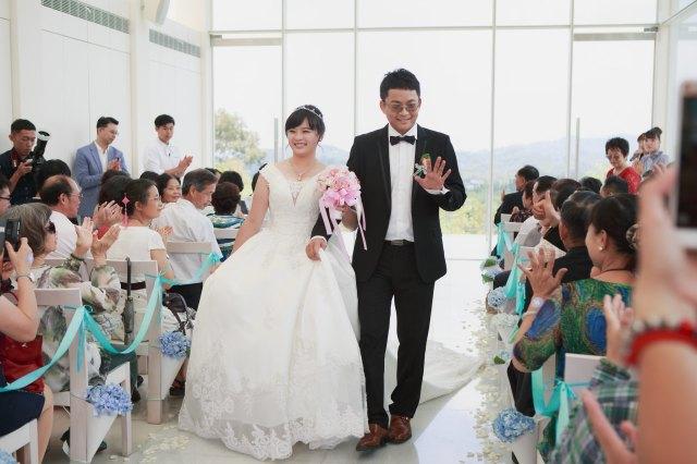 台中婚攝,心之芳庭,婚攝推薦,台北婚攝,婚禮紀錄,PTT婚攝,Chen-20170716-6341