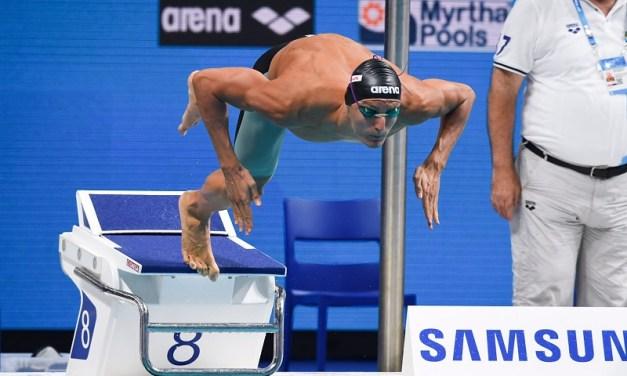 Fatti e Misfatti, le notizie dal mondo del nuoto: la nuova stagione ai nastri di partenza