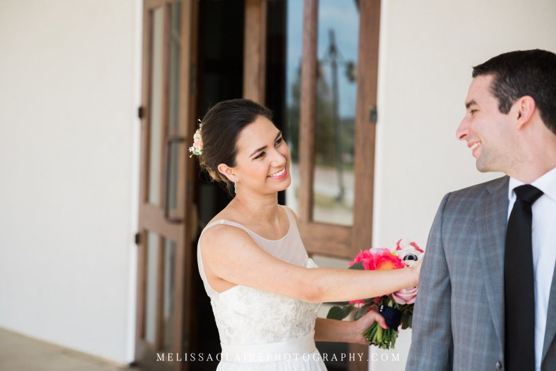 whites_chapel_UMC_southlake_wedding-4