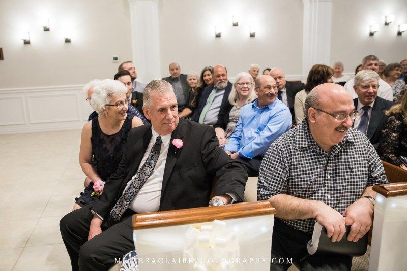 whites_chapel_UMC_southlake_wedding-21