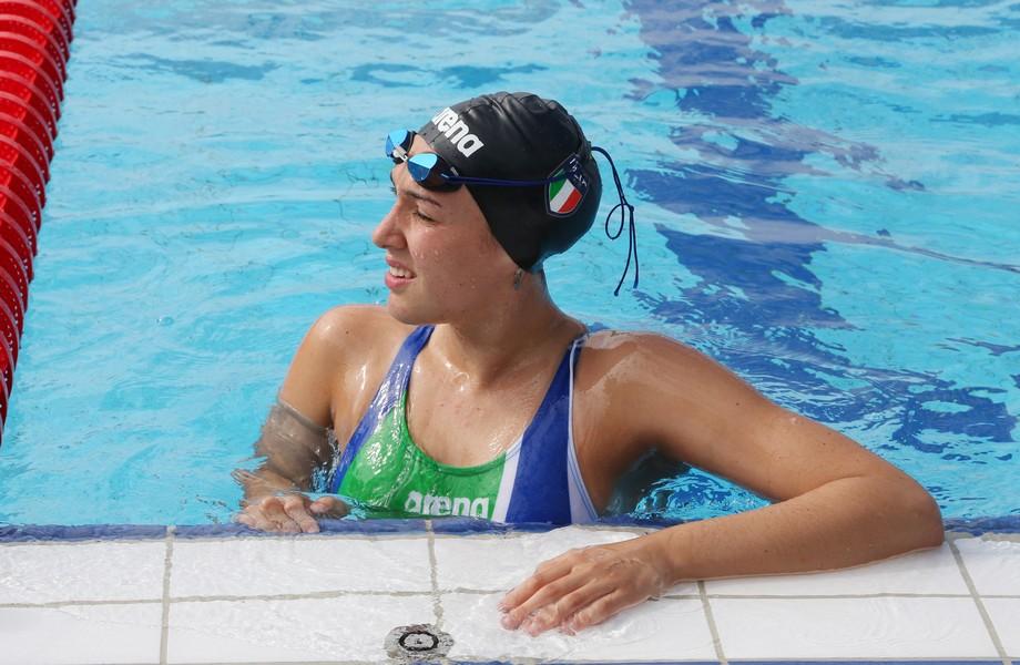 Gyor 2017 appalude l'Olimpiade dei giovani europei