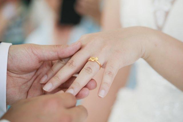 台中婚攝,心之芳庭,婚攝推薦,台北婚攝,婚禮紀錄,PTT婚攝,Chen-20170716-6190