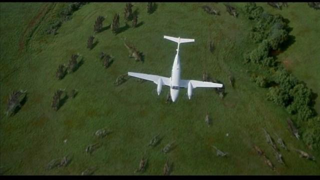 Jurassic Park III 024