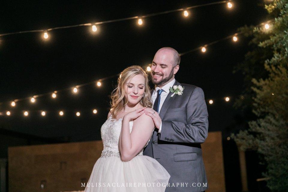 809_at_vickery_wedding_0050