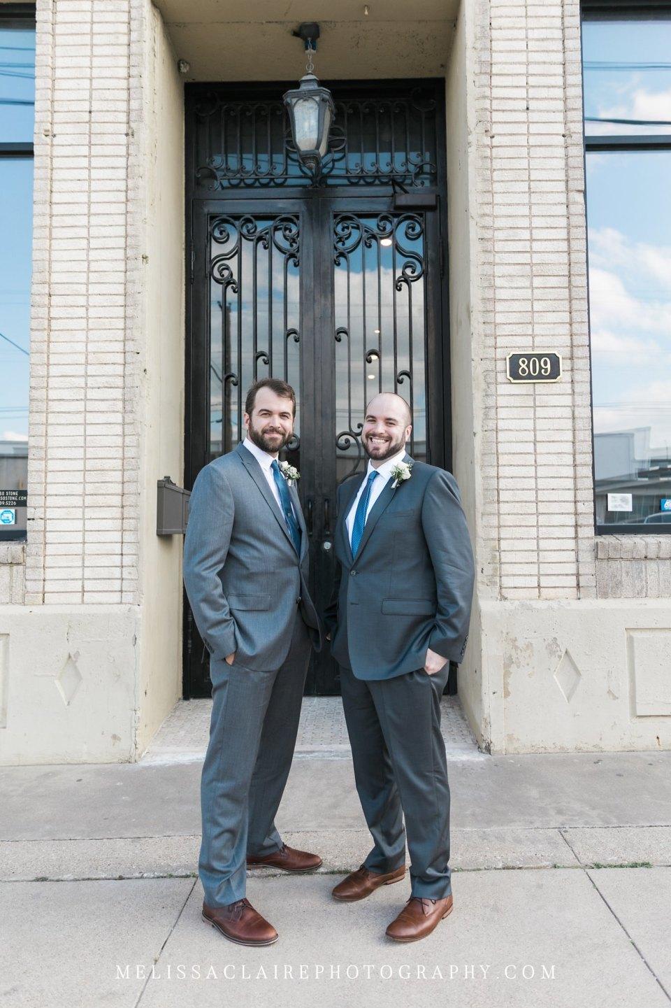 809_at_vickery_wedding_0006