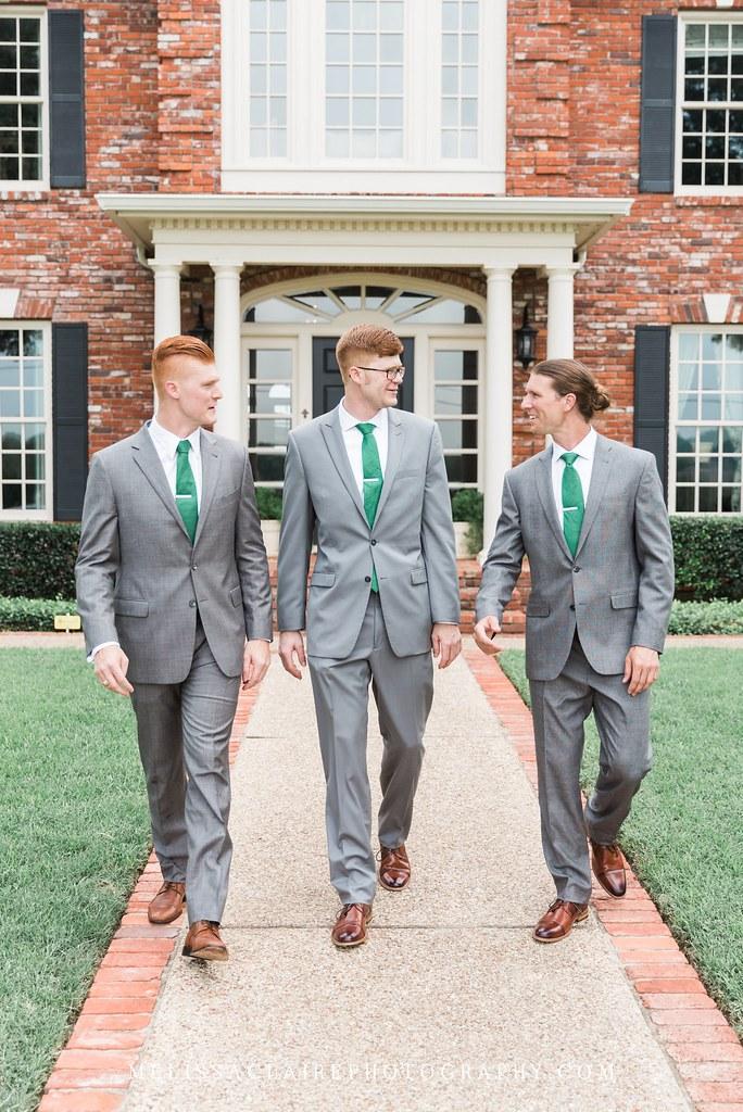 hillsboro_tx_wedding_photographer_0007