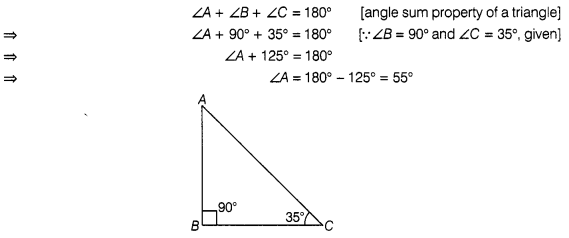 ncert-exemplar-problems-class-7-maths-triangles-120s