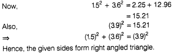 ncert-exemplar-problems-class-7-maths-triangles-138s