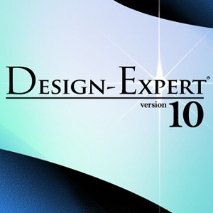 Stat-Ease Design-Expert 10.0.7 32bit 64bit