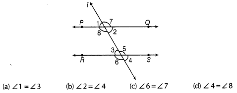 ncert-exemplar-problems-class-7-maths-lines-and-angles-37
