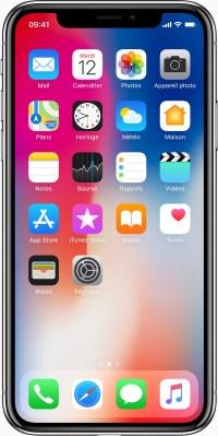 20170912 iPhone X design_hero