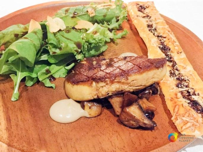 Chef Pardo David de Ayala-8.jpg