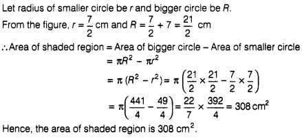 ncert-exemplar-problems-class-7-maths-perimeter-and-area-98s
