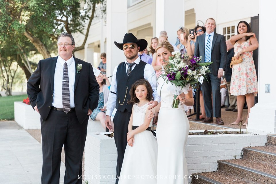 pecan_plantation_country_club_wedding_0021